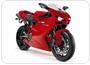 Категория Мотоциклы на доске бесплатных объявлений.  Категория Запчасти Запчасти на...