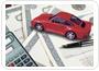 Категория Автострахование на доске бесплатных объявлений
